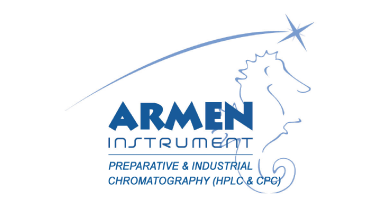 Armen-logo