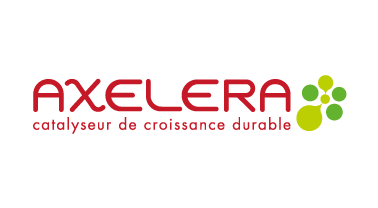 Axelera-logo