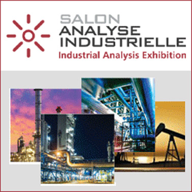 Salon-analyse-industrielle-2018