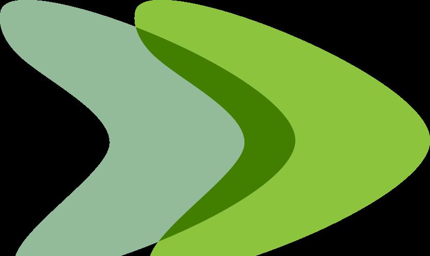 logo-slide-axel-one