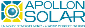 Apollon Solar Axel'one