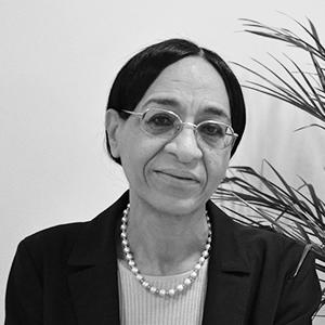 Annie Frésy