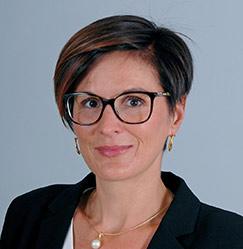 Cécile-BARRERE-TRICCA