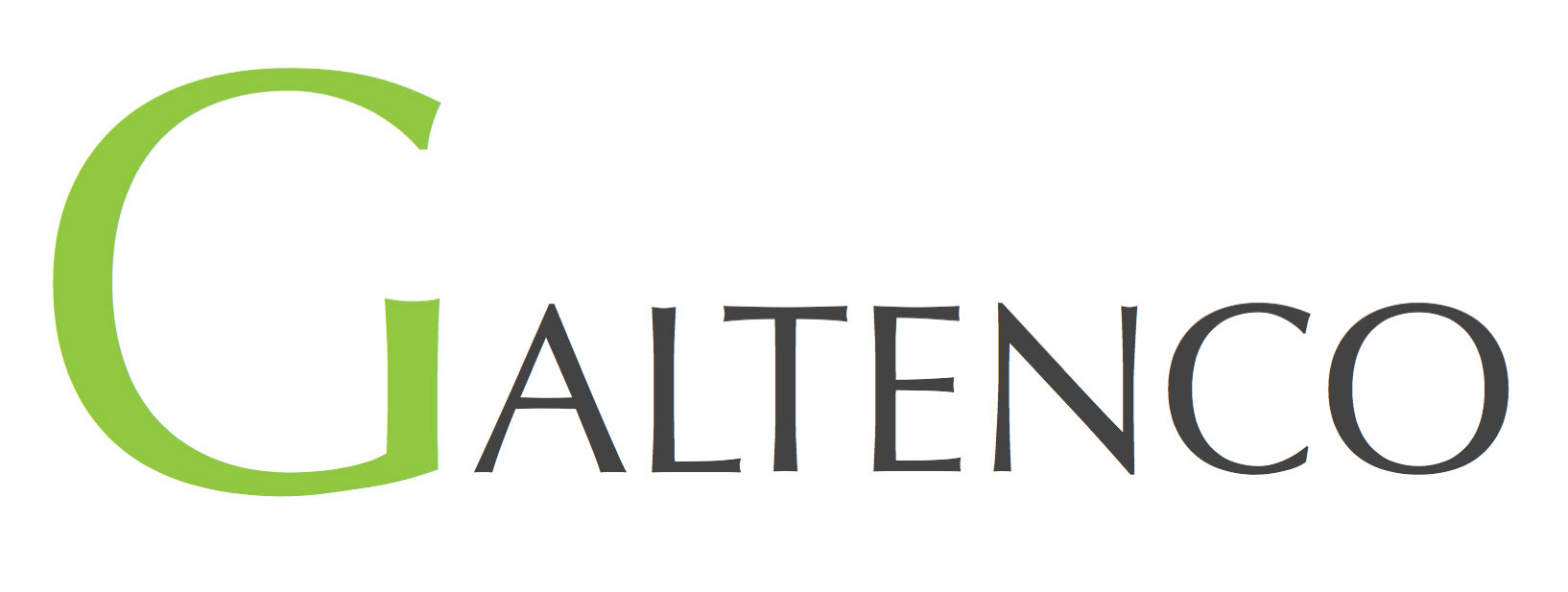 Galtenco Axel'one
