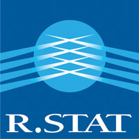 R.STAT Axel'one