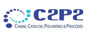 Logo-C2P2