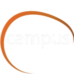 Logos-Campus