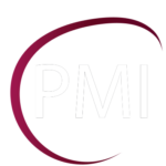 Logos-PMI