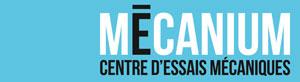 Mecanium_Logo
