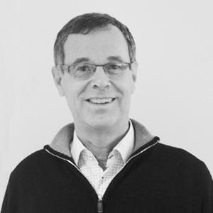 Olivier Chaubet