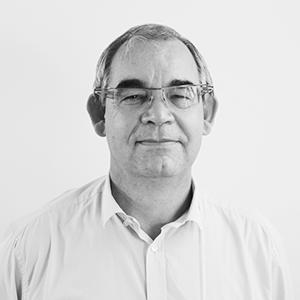 Serge Henrot