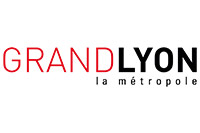 Grand Lyon Axel'one