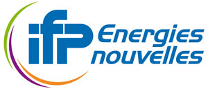 ifp-nouvelle-energie-logo