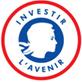 Investir avenir Axel'one