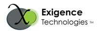 Exigence Technologies Axel'one