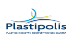 Plastipolis Axel'one