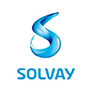 Solvay Axel'one