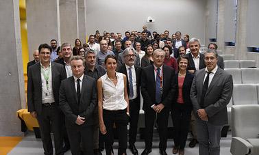 Inauguration-labo-commun-Seb-LMI