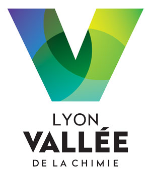 Vallée de la Chimie Axel'one