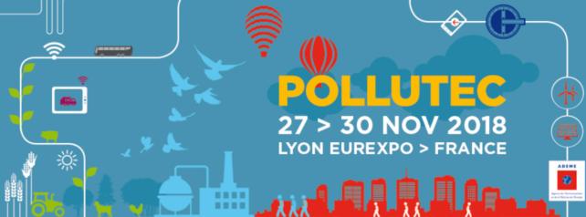 Pollutec-2018