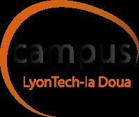 logo-axelone-campus-Lyontech-la Doua