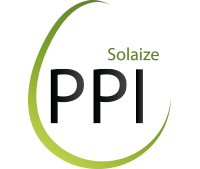 Axel'One PPI Solaize