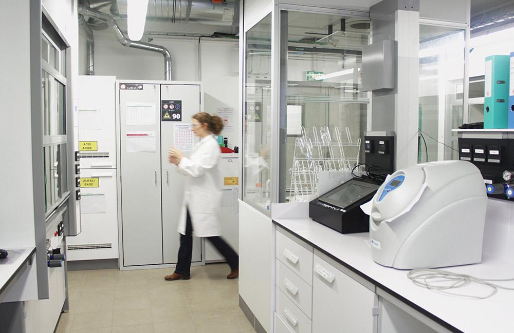 laboratoire-axel-one