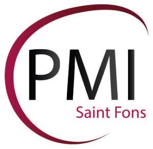 logo-PMI-SaintFons