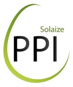 logo-PPI-solaize