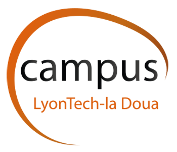 logo-campus-LyonTech