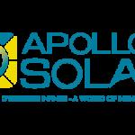 Apollon-Solar-logo