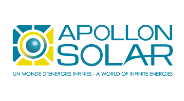 Apollon-Solar-logo