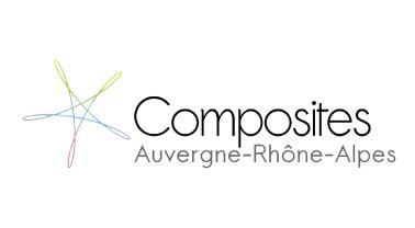 Composites-AURA-logo