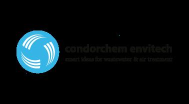 Condorchem-logo