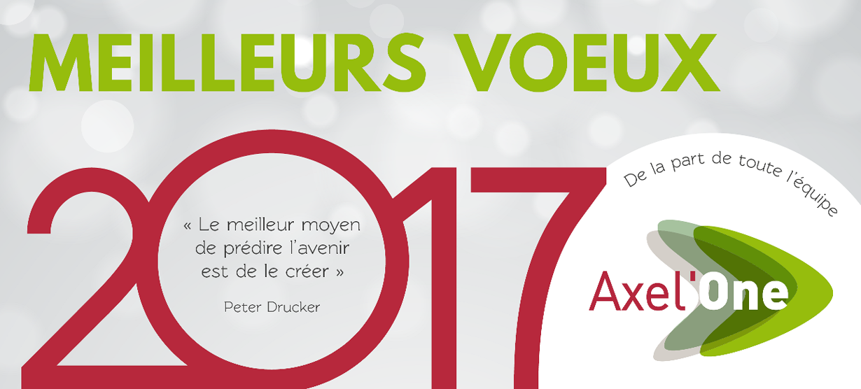 Meilleurs-voeux-2017-axel-one