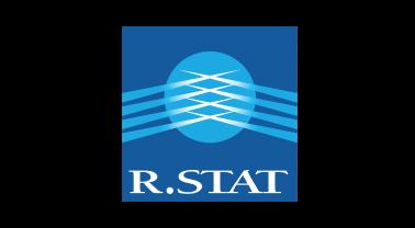R-STAT-logo