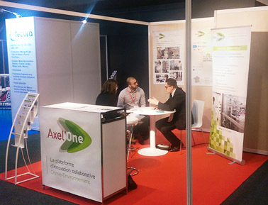 salon-analyse-industrielle-2017