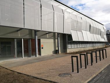 Réception-bâtiment-Axel-One-Campus