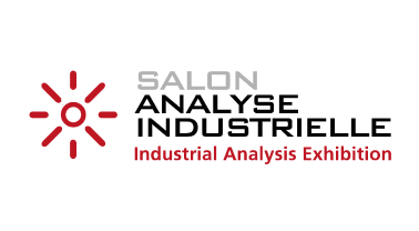 logo-salon-analyse-industrielle-2017