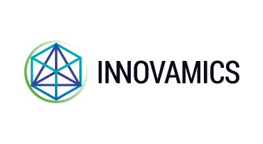 Innovamics-logo