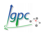 LGPC – Processium Axel'one