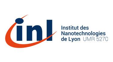 Logo-Web-INL