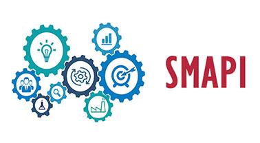 Projet-SMAPI-Axel-One