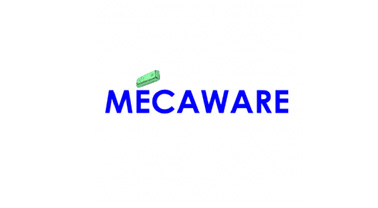 Mecaware - Axel'One Campus